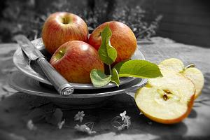 Apples-Food-photo-Pictures-70131.jpg