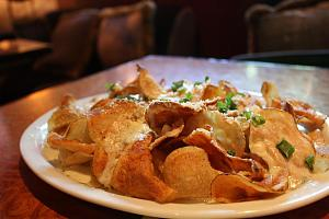Blue-Cheese-Chips-1.jpg