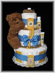 Baby-Bee-Blue-Diaper-Cake.jpg