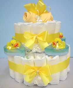 Diaper-Cakes-Instructions.jpg