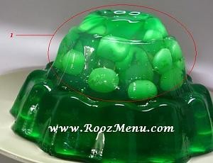 Copy of lucky-jello.jpg