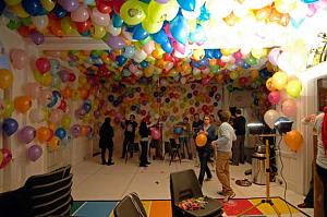 party-decoration-ideas-for-adults.jpg-4.jpg