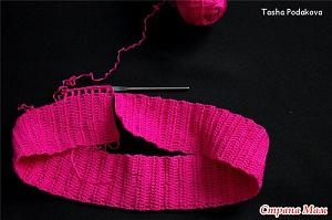 baby-pink-skirt-make-handmade-51148485_76851nothumb500.jpg