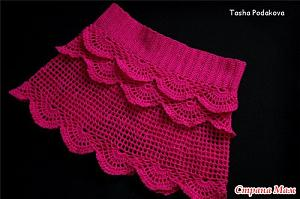 baby-pink-skirt-make-handmade-131148597_46682nothumb500.jpg