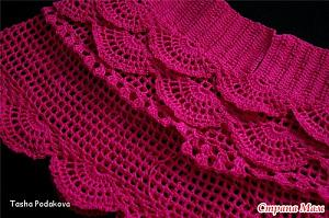 baby-pink-skirt-make-handmade-171148604_20069nothumb500.jpg