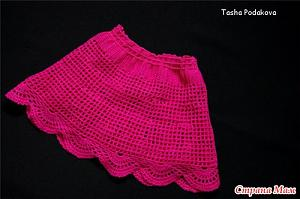 baby-pink-skirt-make-handmade-221148617_98191nothumb500.jpg
