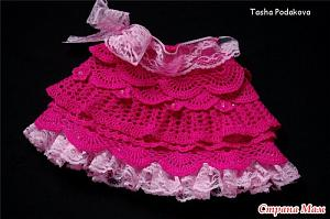 baby-pink-skirt-make-handmade-261148634_50280nothumb500.jpg