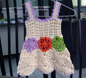 crochet-baby-dress-ideas.jpg