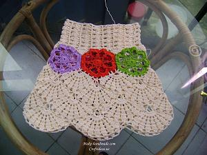 crochet-cute-baby-dress.jpg