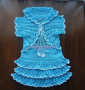 crochet-summer-spring-vest-skirt-little-girls-make-handmade-10_7fa2c_b65f72e4_XL.jpg