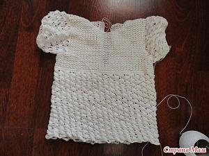 crochet-set-little-girl-make-handmade-44253948_54641thumb500.jpg