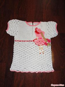 crochet-set-little-girl-make-handmade-124336814_88998thumb500.jpg