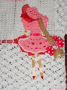 crochet-set-little-girl-make-handmade-134336818_16263thumb500.jpg