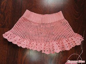 crochet-set-little-girl-make-handmade-74253986_38348thumb500.jpg