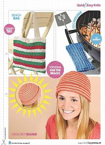simply-knitting-2010-august_Page_054.jpg