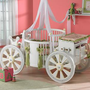 Attractive-Baby-Bed-Furniture-Design-from-PoshTots.jpg