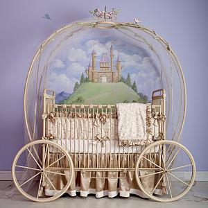 Baby-Bed-Furniture-Design-Idea-from-PoshTots.jpg