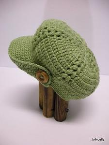 crochet-boy-girl-cap-make-handmade-179304809_1.JPG
