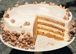 mare_four_layer_pumpkin_cake_with_orange_cream_cheese_frosting_h.jpg