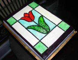 600-Tulip_Stained_Glass_Cake.jpg